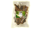 Gezonde Snacks Perfect Beef Jerky